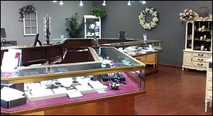 Lowden Jewelers